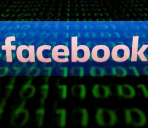 Facebook stops requests for arbitration sexual abuse claims