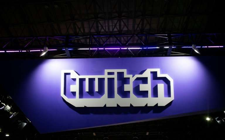 Twitch, which Amazon acquired in 2014, grew out of Justin.tv, before 24/7