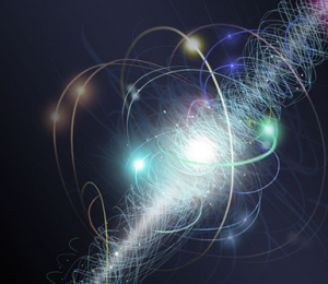 At the electronic dipole moment a small amount of puts supersymmetry doubts – physics in the world