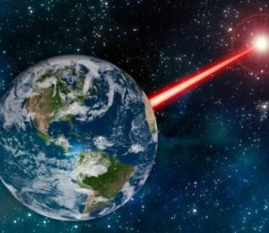 E.T., at home – ScienceDaily