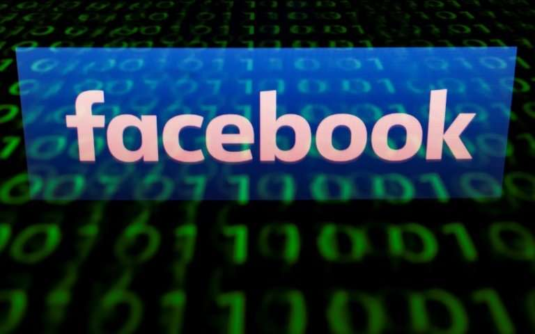 Facebook will change the rules of workplace to enable sexual violence to be open in court