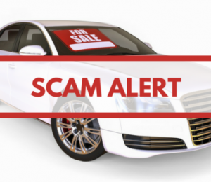 How to Avoid Procedure When Buying a Used Car