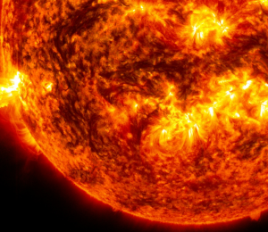 Neutrinova's new light on the reaction to the sun on the sun – in the world of physics