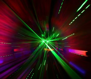 Optical Innovations Research Results – Physics World