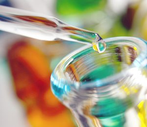 Domestic escapes have quietly occurred in the field of biotechnology