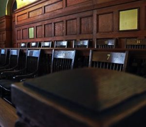 """Solving """"rape myths"""" among jurors may help increase trial convicts"""